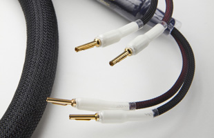 Louis Speaker Cable