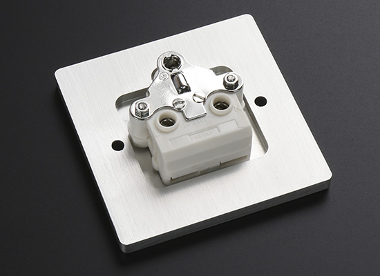 Sine Platinum Wall Outlet -Latest Version Sw1p-uk_4